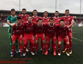 cd Rincón