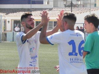 El Vélez adelanta el partido ante el River Melilla al próximo martes 1 de noviembre
