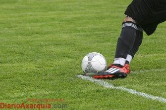 diarioaxarquia_-_el_malaga_logra_rescatar_un_punto_en_vitoria