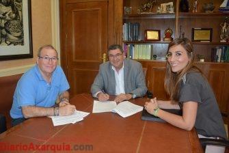 firma-convenio-arax