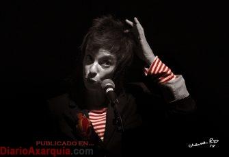 maria-eloy-garcia_o