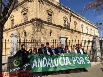 AxSí_ Parlamento andaluz 2M (5)
