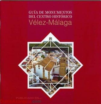 Vélez-MálagaCiudad por Descubrir