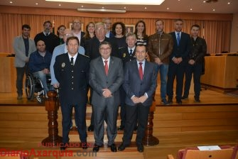 acto toma posesi+¦n jefe polic+¡a local (4)