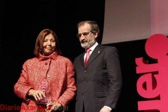 reconocidas-2017_o (4)