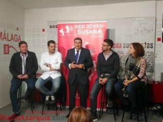 240417-Red Joven Susana Di¦üaz en Ve¦ülez 3