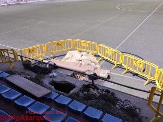 Campo de Fútbol San Roque 26 abril (1)