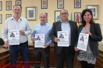 Cursos de Formación de español para extranjeros (1)
