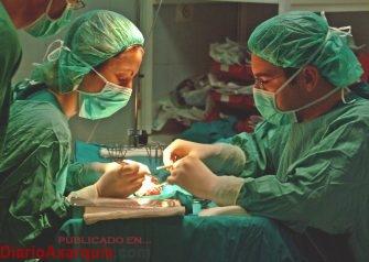 Foto balance trasplantes (E)
