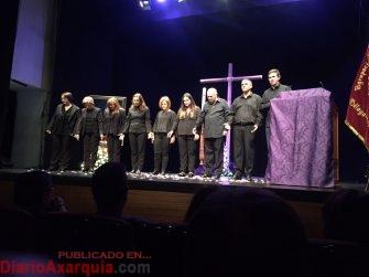 SEMANA SANTA VELEZ PREGON DIARIO AXARQUIA (3)