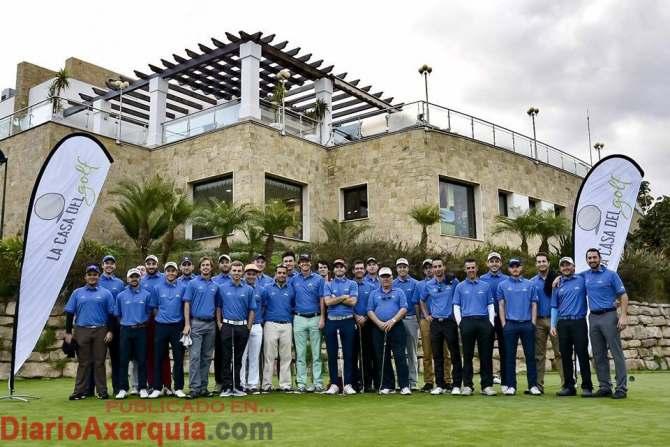 casa golf 01