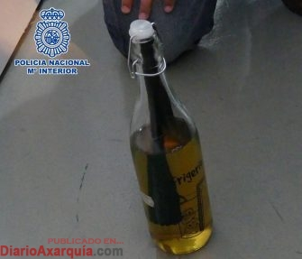 desamparados (3)