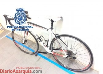 20170712 bici1