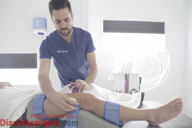 Vital & Clinic1