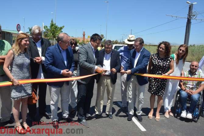 carril sevilla inauguracion (1)