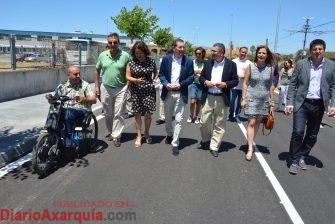 carril sevilla inauguracion (2)