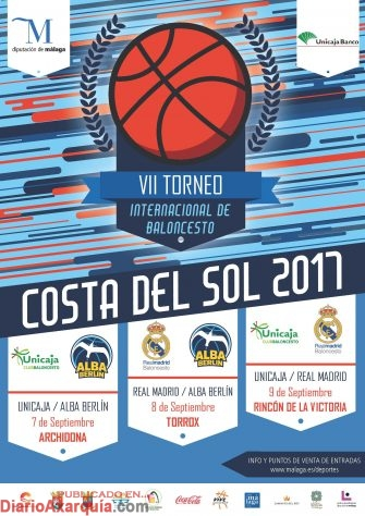 cartel-vii-torneo-internacional-de-baloncesto-costa-del-sol-2017_o