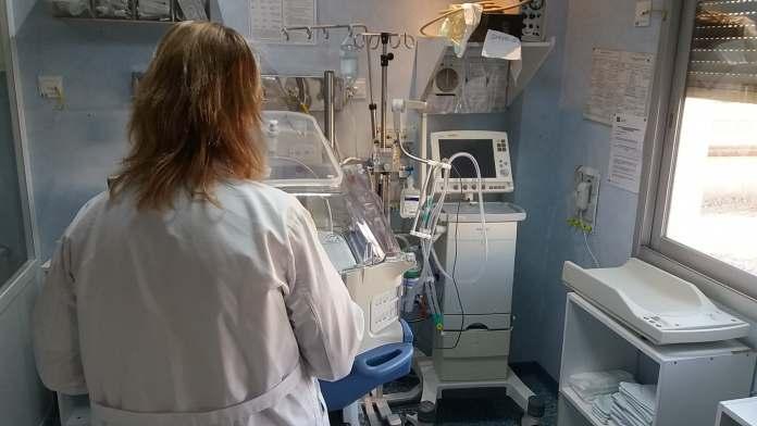 El principal objeto es el rápido diagnóstico de enfermedades poco frecuentes.
