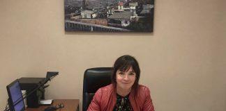 La concejala de Empresa y Empleo, María José Roberto, ha señalado que serán 75 los desempleados que podrán acceder a este programa, cuya inversión total supondrá 1.355.000 euros.