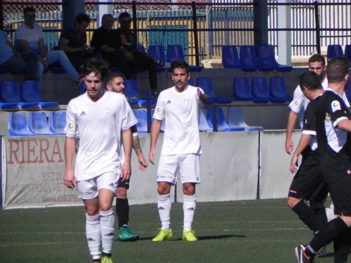 No sabemos cuánto va a durar esta ausencia de competitividad en el área contraria, pero el Vélez pide a gritos un revulsivo arriba.