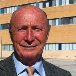 Tomas Cruz Varela