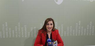 La concejala de Bienestar Social e Igualdad del consistorio veleño, Zoila Martín, explicó que cuentan con un total de 122 plazas disponibles y que el periodo de solicitud, para niños de 0 a 3 años, estará abierto hasta el día 30 de abril.