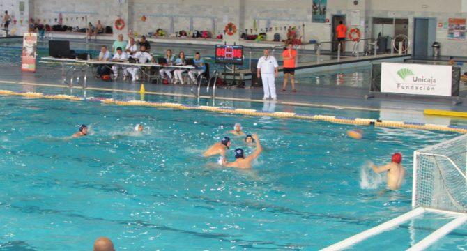 •Además, esta celebración ha venido precedida por la disputa en Inacua de los Juegos Deportivos Municipales de waterpolo, con nuestro club como gran protagonista.