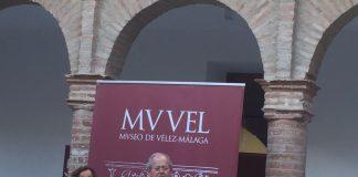 Montoro no ha estado solo en esta aventura, la archivera municipal Purificación Ruiz ha colaborado con él en tan bonito documento.