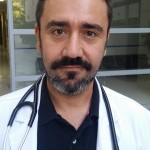 Francisco Rodríguez Díaz