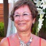 Margarita García-Galán