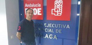 El portavoz del PSOE en el Ayuntamiento de Canillas de Albaida, Félix Moreno, destaca que el acuerdo supone un avance que va a beneficiar a los vecinos y vecinas de Canillas de Albaida que reciban una herencia de menos de un millón de euros.