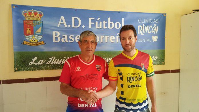La dirección técnica será un departamento compartido entre ambos clubs.