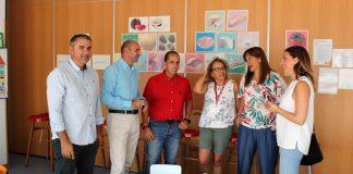 Los socialistas exigen a Medina que defienda el interés general de Torrox ante esta decisión injusta del gobierno del PP con la complicidad de Ciudadanos.