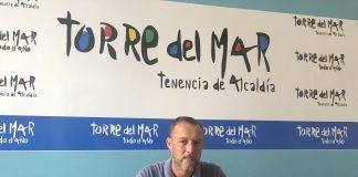 El concejal de la Empresa Municipal de Servicios, Vivienda, Infraestructura y Promoción de Vélez-Málaga (EMVIPSA), David Vilches, ha informado en la mañana de este lunes, coincidiendo con el inicio del curso en las guarderías municipales, de las actuaciones llevadas a cabo en los distintos colegios y centros de adultos del municipio.