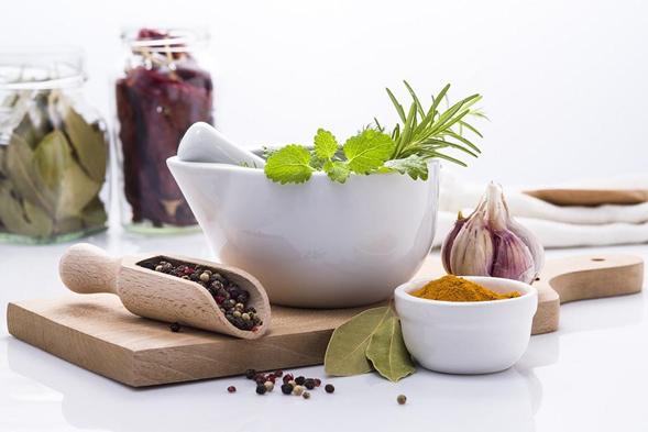 Preparar un plan de alimentación para bajar de peso debe ir acompañado de un cambio en tu estilo de vida y en tus hábitos de alimentación.