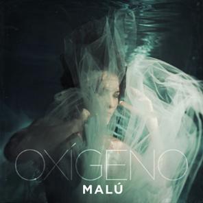 """El """"Oxígeno Tour"""" de Malú arrancará el próximo 9 de noviembre en Málaga."""