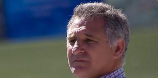 El más que irregular inicio liguero, con las consabidas dificultades que advertía Carlos Fernández Tello hace meses, han llevado al Vélez a trabajar para intentar revertir o mejorar la situación del equipo en la tabla clasificatoria.