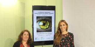 La capital de La Axarquía acogerá la cuarta edición de las jornadas comarcales que reúnen a profesionales que intervienen en la atención a mujeres en situación de maltrato, con especial atención a los menores. El encuentro se celebrá los días 8 y 9 de noviembre en el el Centro del Exilio.
