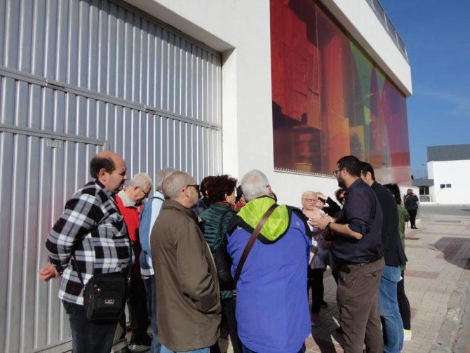 Adelante Andalucía apuesta por un servicio de dentista universal y gratuito