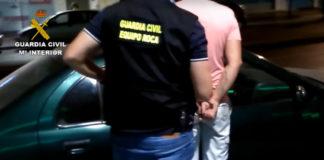 Han sido detenidas 26 personas y se han investigado a otras 23 a las que se les imputan delitos de Hurto, Robo con Fuerza, Reptación y Contra la Salud Pública.