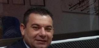 Fernández era alcalde con mayoría absoluta desde 2011 y ha sido uno de los impulsores y luchadores en la denominación de lauva pasacomo como Sistema Importante del Patrimonio Agrícola Mundial (SIPAM).
