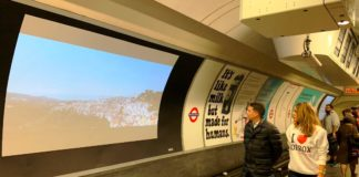 La acción promocional ha sido presentada por el alcalde de Torrox, Óscar Medina, y la concejala responsable de Turismo, Sandra Extremera, como uno de los ejes centrales de la campaña municipal lanzada en el marco de la World Travel Market (WTM) 2018 bajo el lema 'Visit, discover and stay forever'.