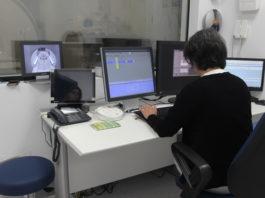 15 cursos de formación virtual ofertados por el Servicio Andaluz de Salud,