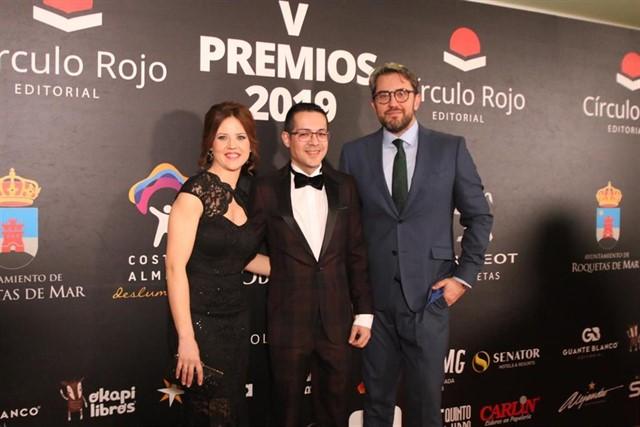 Foto: Rafael González.