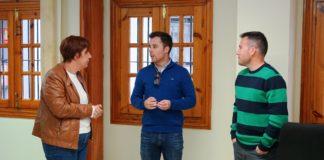 El Ayuntamiento cuenta con una partida superior a 140.000 euros, consignada a través del programa autonómico Andalucía Orienta.