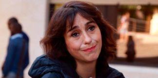 La Justicia italiana ha concedido la custodia en exclusiva de los dos hijos de Juana Rivas a su ex pareja y padre, el italiano Francesco Arcuri.