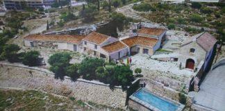 La Junta de Gobierno Local, órgano de máxima representación política en municipios de gran población, aprobó por unanimidad en la mañana del lunes solicitar a las administraciones competentes la financiación necesaria para ejecutar el proyecto en el conjunto histórico de San Pitar en Valle-Niza, que prevé un presupuesto de 475.000 euros.