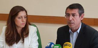 La institución provincial adquirirá de manera urgente más de 500 dosis de Torymus para proceder a su suelta en el Valle del Genal, Serranía de Ronda, zona del Guadiaro, Axarquía y Sierra de las Nieves.