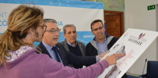 Imagen de archivo. / Ayuntamiento Rincón de la Victoria.