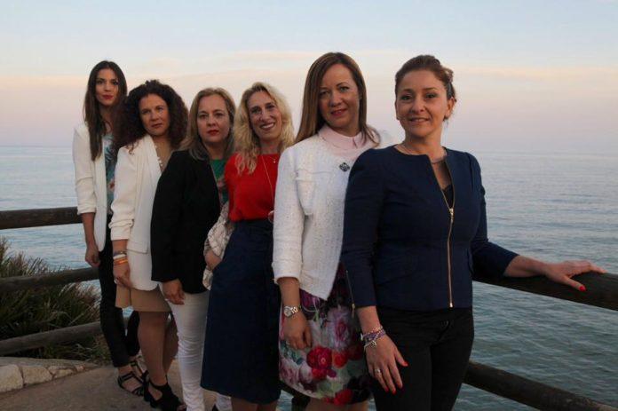 Foto: VOX Málaga.